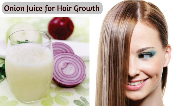 Five Home Remedies For Hair Loss