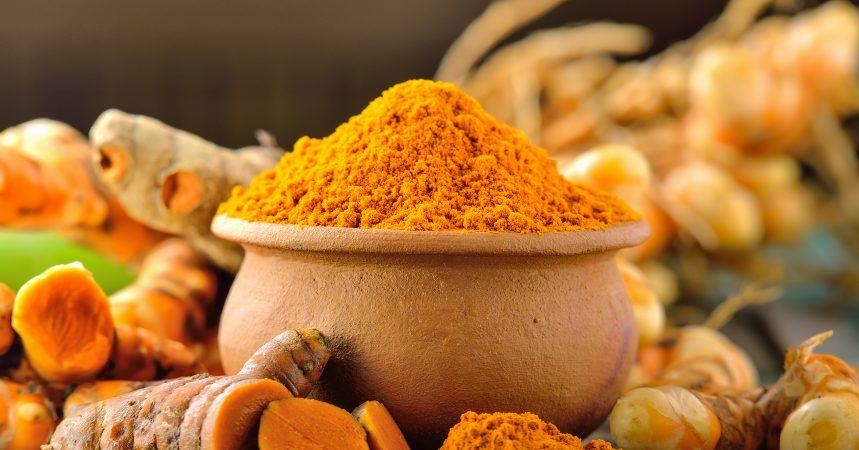 Skin Care Tips for Navratri